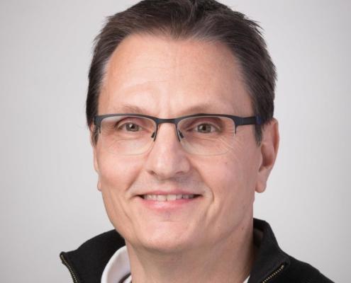 Prof. Boris Kunkel