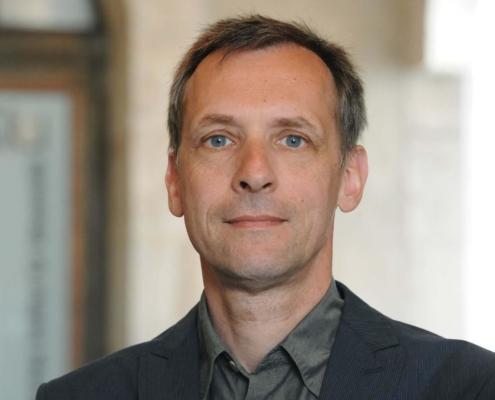 Jens Libbe