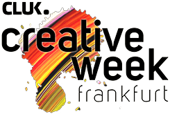 Creative Week Frankfurt